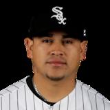 Manny Bañuelos