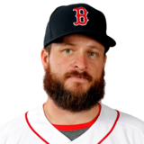Ryan Brasier