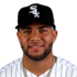Yoán Moncada