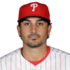 Zach Eflin
