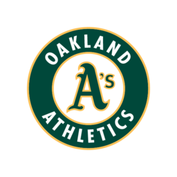 Oakland Athletics | News & Stats | Baseball | theScore.com