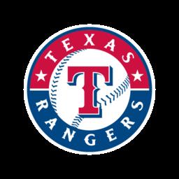 MLB Scores | Baseball | Scoreboard & Results | theScore.com