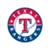 TEX Rangers logo