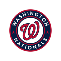 Washington Nationals | News & Stats | Baseball | theScore.com