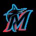 MIA Marlins logo