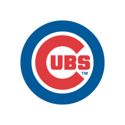 Chicago Cubs | News & Stats | Baseball | theScore.com