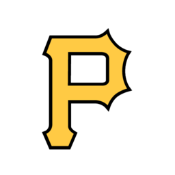 Pittsburgh Pirates | News & Stats | Baseball | theScore.com