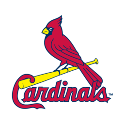 St. Louis Cardinals | News & Stats | Baseball | theScore.com