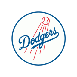 Los Angeles Dodgers | News & Stats | Baseball | theScore.com