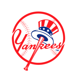 New York Yankees | News & Stats | Baseball | theScore.com