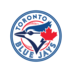 TOR Blue Jays logo