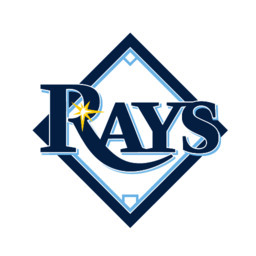Tampa Bay Rays | News & Stats | Baseball | theScore.com
