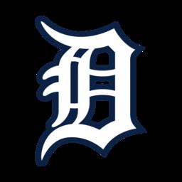 detroit tigers news stats baseball thescore com rh thescore com