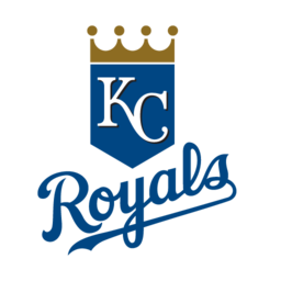 Kansas City Royals | News & Stats | Baseball | theScore.com