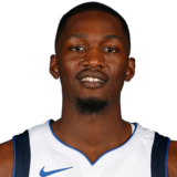 Dorian Finney-Smith