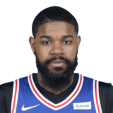 Amir Johnson