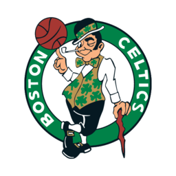 https://d1si3tbndbzwz9.cloudfront.net/basketball/team/1/logo.png