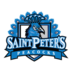 Saint Peter's logo