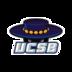 UC Santa Barbara logo