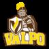 Valparaiso logo