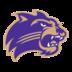 West Carolina logo