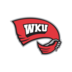 Western Ky logo