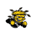 Wichita State logo