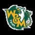 William & Mary logo