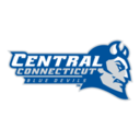 Central Connecticut State Lady Blue Devils