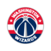 WAS Wizards logo