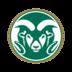 Colorado St. logo