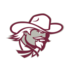 Eastern Kentucky logo