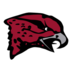 Maryland-Eastern Shore logo