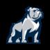 Samford logo