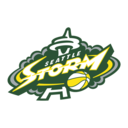 Seattle Storm