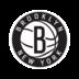 BKN Nets logo