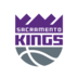 SAC Kings logo