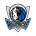 DAL Mavericks logo