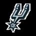 SA Spurs logo