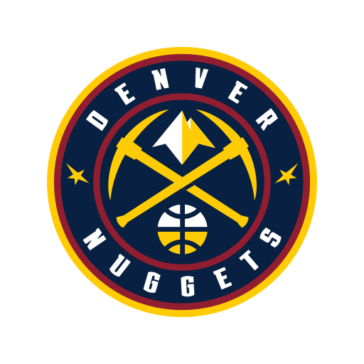 Nuggets Next Game: News & Stats