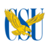 Coppin State logo