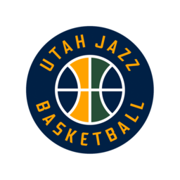Utah Jazz  News  Stats  Basketball  theScore.com