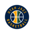 UTA Jazz logo