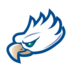 Florida Gulf Coast logo