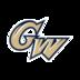 George Wash logo