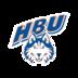 Houston Baptist logo