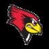Illinois State logo