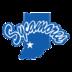 Indiana State logo
