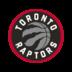 TOR Raptors logo