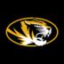 Missouri logo